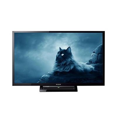 "Sony Bravia 81.28 cm (32"") WXGA LED TV KLV-32R422B Image"