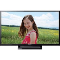 "Sony Bravia 71.12 cm (28"") WXGA LED TV KLV-28R412B"