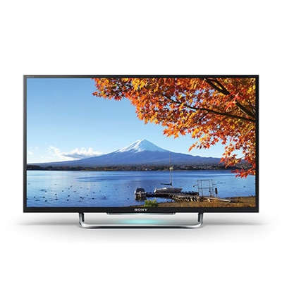 "Sony Bravia 81.28 cm (32"") Full HD Smart LED TV KDL-32W700B Image"