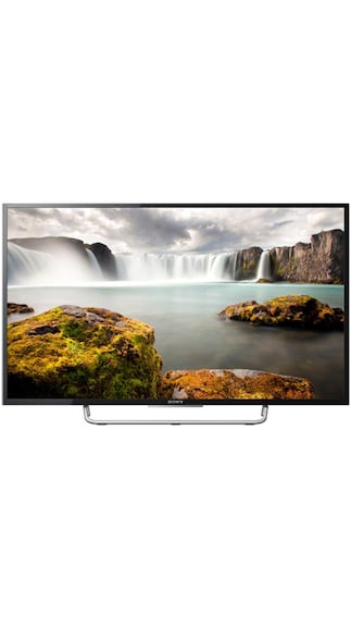 Sony-Bravia-40W700-40-Inch-Full-HD-LED-TV