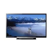 Sony BRAVIA KLV-32R402A 81.28 cm (32) LED TV (WXGA)
