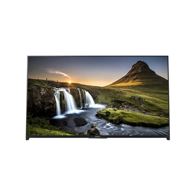 Sony-Bravia-109.22-cm-(43)-Full-HD-Smart-3D-LED-TV-KDL-43W950C