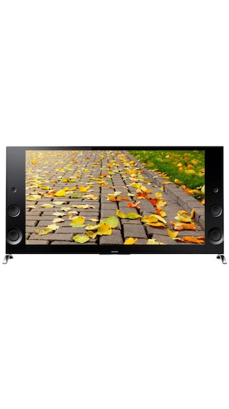 Sony-Bravia-KD-55X9000B-55-inch-Ultra-HD-Smart-3D-LED-TV