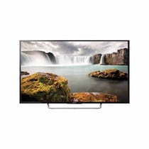 "Sony 81.28 cm (32"") Full HD LED TV KDL-32W700C"