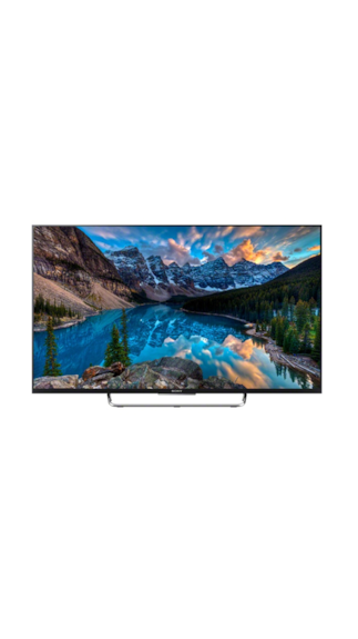 50 tv deals online
