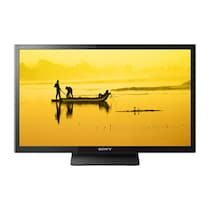 "Sony 55.88 cm (22"") Full HD LED TV KLV-22P402C"