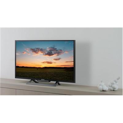 "Sony KLV-32R412D 80 cm (32"") LED TV (HD Ready)"