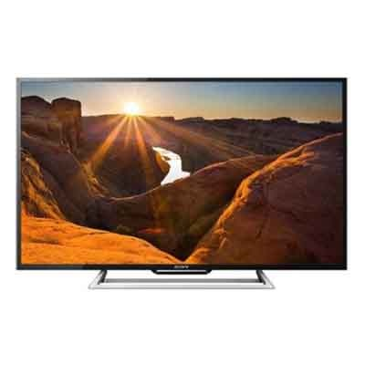 "Sony 81.28 cm (32"") WXGA LED TV KLV-32R512C Image"