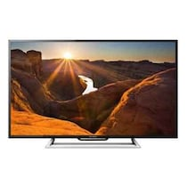 "Sony 81.28 cm (32"") WXGA LED TV KLV-32R512C"