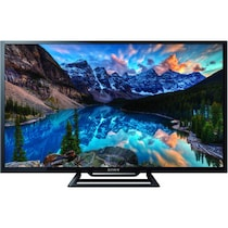 "Sony 81.28 cm (32"") WXGA LED TV KLV-32R412C"