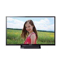 "Sony 80 cm (32"") HD/HD Ready Standard LED TV KLV-32R412D"