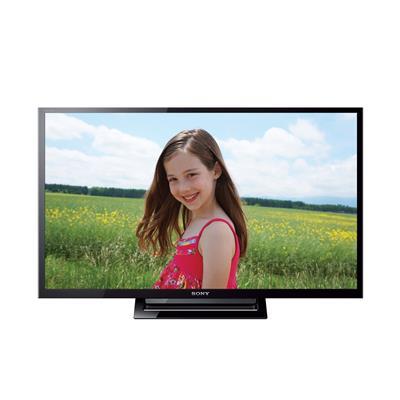 Sony KLV-32R412D 80 cm (32) LED TV (HD Ready)