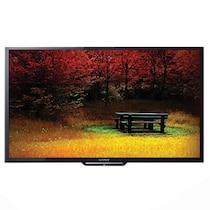 Sony KLV-32R512C 81.28 cm (32) Smart LED TV (WXGA)