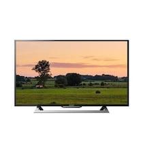 "Sony 101.6 cm (40"") Full HD Smart LED TV KLV-40W562D"