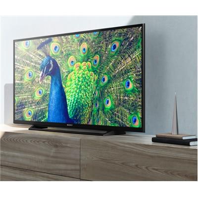 """Sony KLV-R302E 80 cm (31"""") Standard LED TV"""