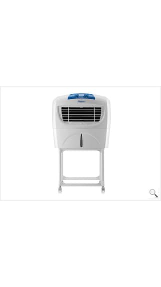 Symphony-Sumo-Jr.-Room-Air-Cooler-(with-Trolley)
