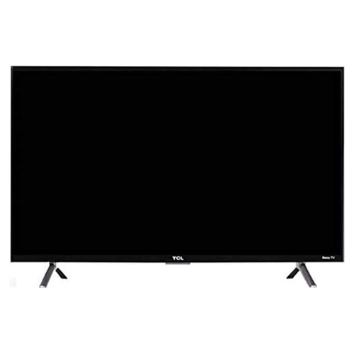Tcl 32 inch (81 cm) 32G300 HD Ready LED TV price - 18th February ... 7612563e2a1d