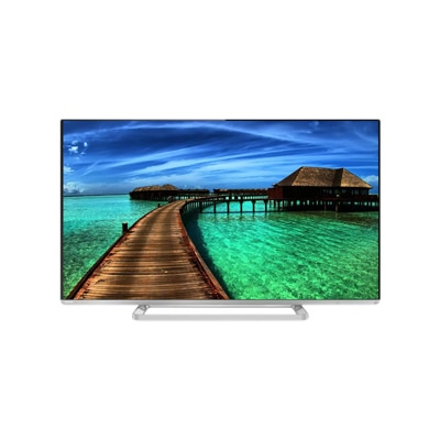 Toshiba 40L5400 101.6 cm (40) Android (4.4.2) LED TV (Full HD)