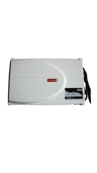 DIGI-200-Voltage-Stabilizer