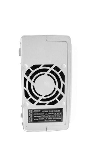 DIGI-200-Voltage-Stabilizer