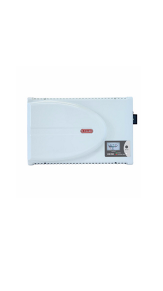 VND-500-Voltage-Stabilizer