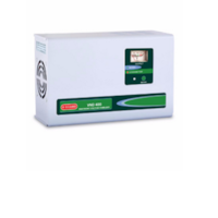 V-Guard VND 400 Voltage Stablizer (White)