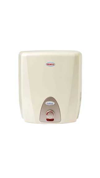 Splash-010GL-10-Litres-Storage-Water-Geyser