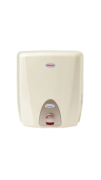 Splash-006GL-6-Litres-Storage-Water-Geyser
