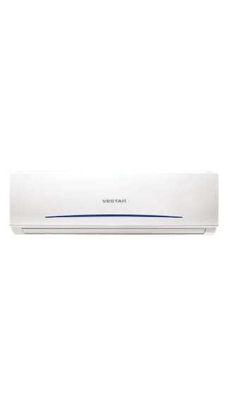 Vestar-VASY183KT/VAOY183KT-1.5-Ton-3-Star-Split-Air-Conditioner