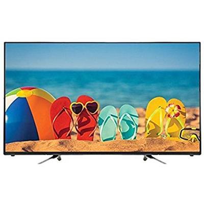 Videocon 108 cm (43)  Full HD LED Standard VNF43FH11FA