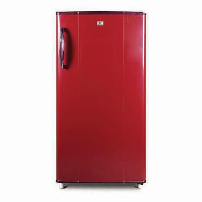 Videocon 190 L Single Door Refrigerator Chill Mate VA203E