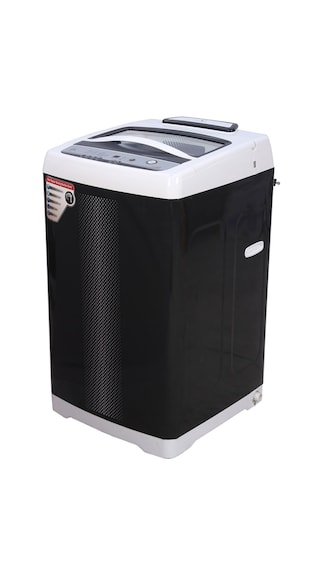65G11-6.5-Kg-Fully-Automatic-Washing-Machine