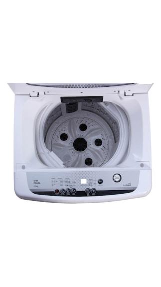 65G11 6.5 Kg Fully Automatic Washing Machine