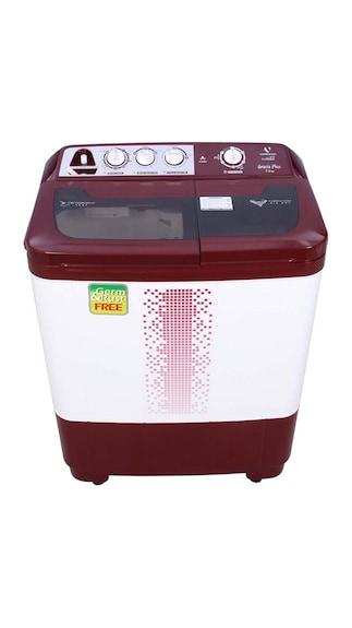 Videocon-72H12BBA-7.2-Kg-Semi-Automatic-Washing-Machine