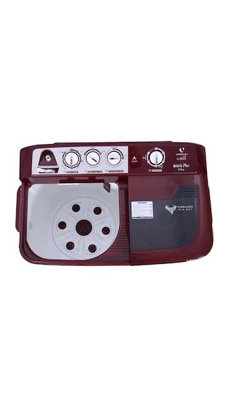 72H12BBA-7.2-Kg-Semi-Automatic-Washing-Machine