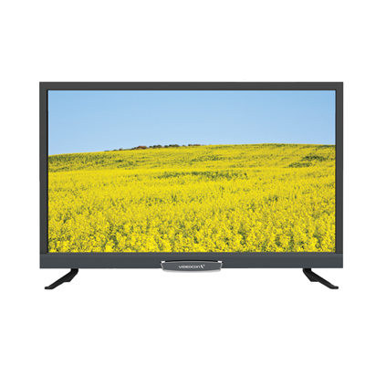 Videocon 81 cm (31.88) HD/HD Ready Standard Liquid Luminous LED TV VMA32HH Image
