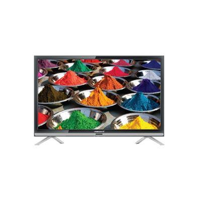 Videocon 81.28 (32) HD/HD Ready Standard LED TV VMR32HH