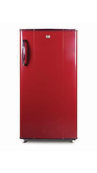 Videocon-VAE203-Single-Door-190-Litres-Refrigerator