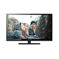 VIDEOCON IVC24F02 24 Inches Full HD LED TV