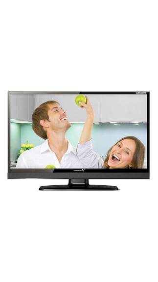 Videocon-IVC32F02A-32-Inch-Full-HD-LED-TV