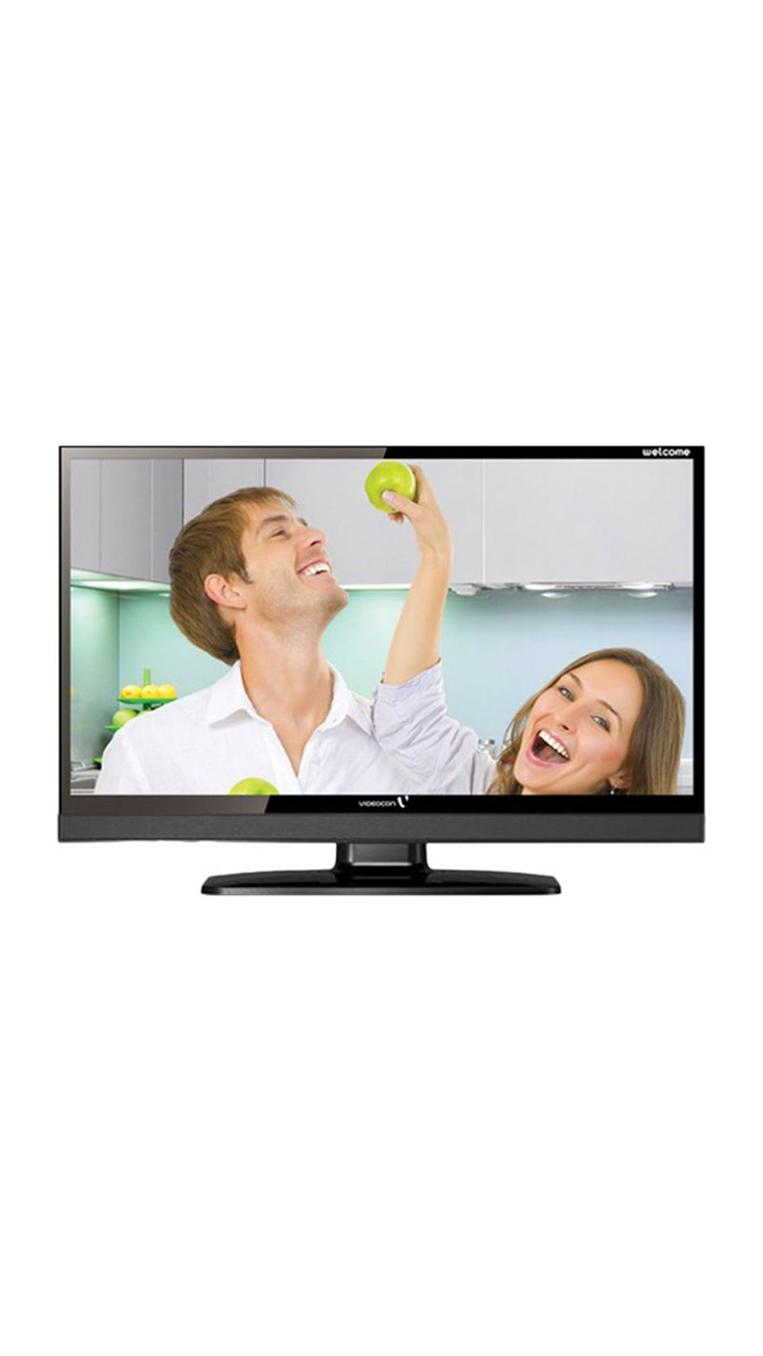 VIDEOCON IVC24F2 24 Inches Full HD LED TV