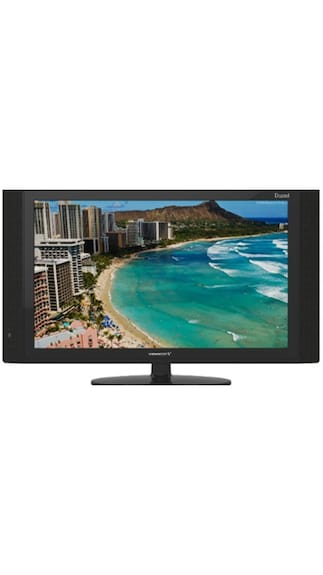 Videocon-VJA24FH-24-inch-Full-HD-LED-TV