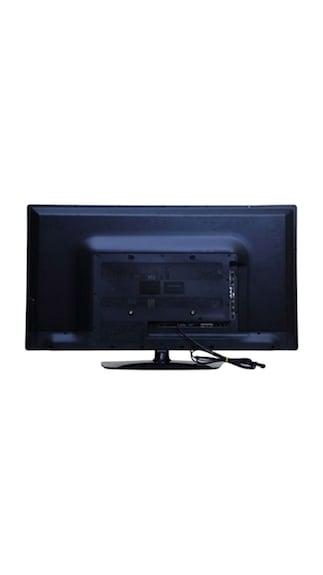 Videocon VKC24HH 24 inch HD Ready LED TV