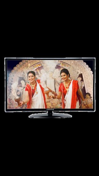 Videocon VKC32HH0ZM 32 Inch Full HD LED TV