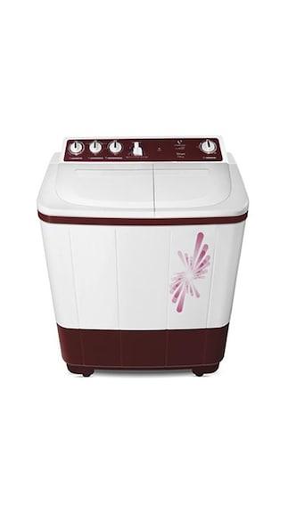 Videocon-VS70L11-DMK-Semi-Automatic-7-kg-Washing-Machine