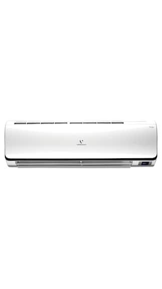 Videocon-VSF55.WV1-MAA-1.5-Ton-5-Star-Split-Air-Conditioner