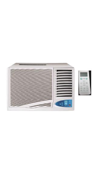Videocon-VWF53.WE1-QL-1.5-Ton-3-Star-Window-Air-Conditioner