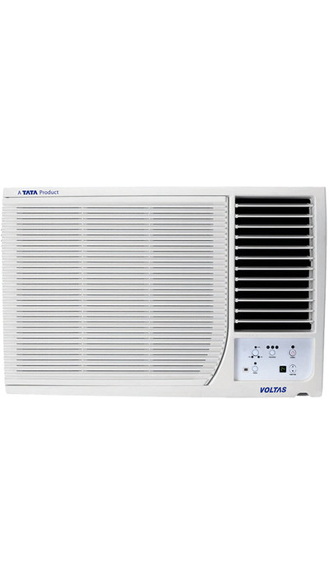 Voltas 122LY 1 Ton 2 Star Window AC