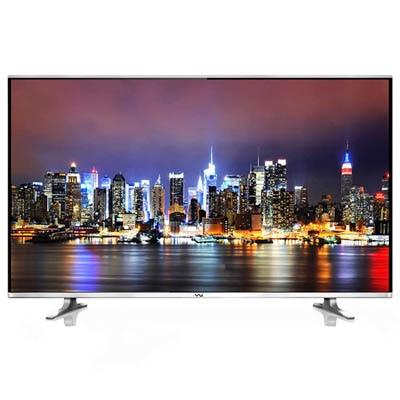 """VU 140 cm (55"""") Full HD Standard LED TV 55K160"""