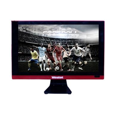 """Weston 40.64 cm (16"""") HD/HD Ready LED TV WEL-1600 Paytm Mall Rs. 4921"""